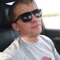 АлександрКукаркин
