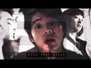 ▶ Kiss that Kills Todome no Kisu Otaro Saiko MV Kiss Me E T