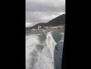 Прогулка на катере в Листвянке 🌞🌞🌞БАЙКАЛ 💦💦