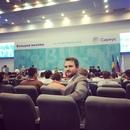 Егор Иванов фото #35
