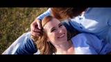 Лилия Гиматдинова - Гомерем буе сине котэрмен (Official clip )
