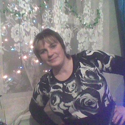 Наталья Дударева, 7 февраля , Санкт-Петербург, id196725208