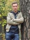 Фото Игоря Книженко №20