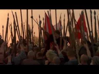 ��������� ���� (Ukrainian Cossack Mar�h)