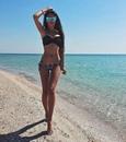 Зиля Ахметова фото #36