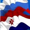 Минспорт Республики Мордовия