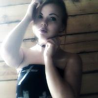 Ева Лоренгель
