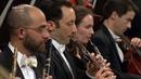 Иоганнес Брамс. Симфония №3. Дирижёр Франц Вельзер-Мест (2014)