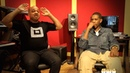 Young Guru DJ Khalil talk Dr Dre, Roc-A-Fella, N.W.A, Dilla, Premier, Dj Quik More