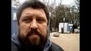 КРЫМ. КЕРЧЬ КОРРУПЦИОННЫЙ ( глава Бороздин и туалет в парке за 5 миллионов)