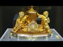 San Gennaro il tesoro più ricco del mondo storia e fede