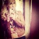 Анна Голованова фото #38