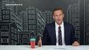 Навальный: Российская власть не любит свой народ