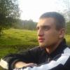 Oleg Revutsky