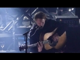 04.06.2018 Ben Howard - Small Things Live @