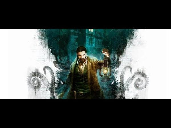 Call of Cthulhu Steam раскрыл дату выхода детективного хоррора от студии Cyanide