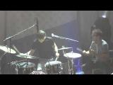 Darren Criss - Stutter / Lion King - Live at HOB Dallas