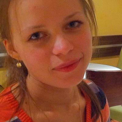 Виктория Попова, 5 января , Балашиха, id13296558
