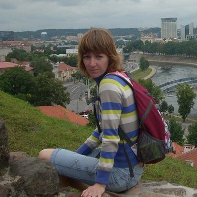 Ирина Пчелинцева, 9 июля , Минск, id22460278