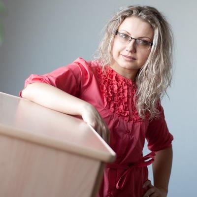 Лидия Новик, 7 августа , Новосибирск, id228462854