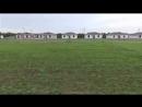 Коттеджный поселок Ададжио mp4