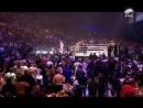 Its Showtime 2009 Badr Hari vs Semmy Schilt 16.05.2009 (Amsterdam, Netherlands)