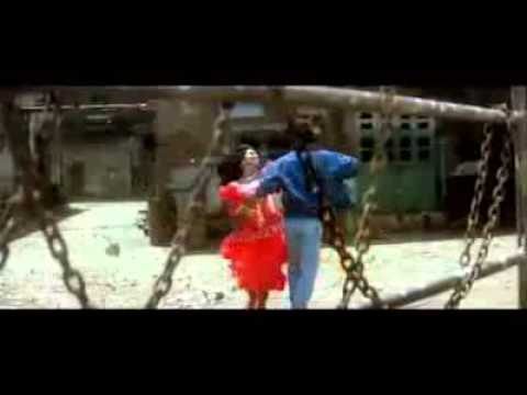 Hum Laakh Chupaye Pyar Magar - Jaan Tere Naam -1992