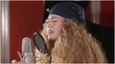 IVANNA - Perdida Por Ti (Berklee Studio Recording)