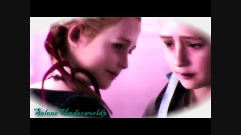 ► Natalia Korda (Natalia Dark Natalia) ϟ Resident Evil - † Nighty Night †
