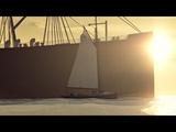 Google Spotlight Stories Age of Sail Trailer