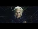 Kerli - Feral Hearts (Official Music Vídeo)
