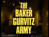 BAKER GURVITZ ARMY - People Like You And Me ( Люди Как Ты и Я ) ( Live In Bremen , Germany 1975 г )