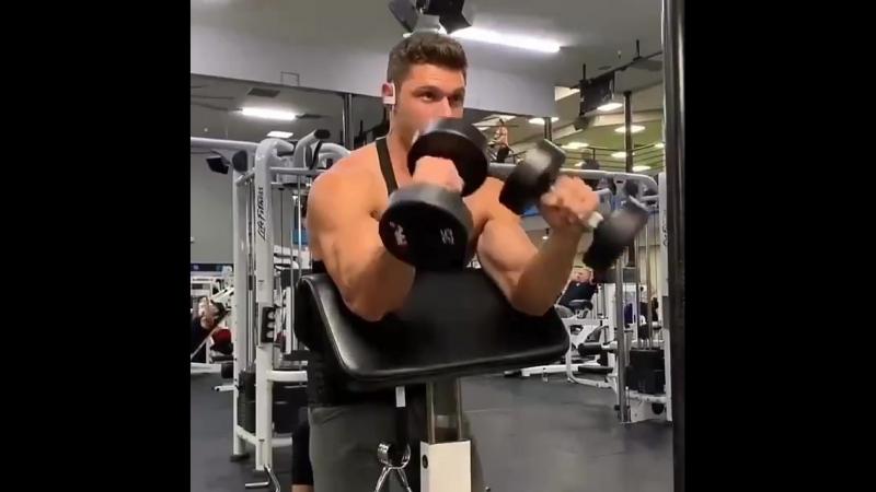 Fitness_work_ability_Bo-MNq-BaQt.mp4