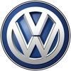 МариАвтоЦентр | Volkswagen в Марий Эл