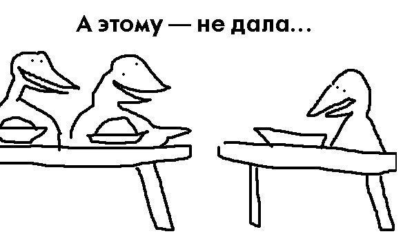 http://cs7062.vk.me/c7002/v7002274/b40b/NYfm0-amhy8.jpg