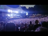 Pearl Jam. Berlin, Juli 2018