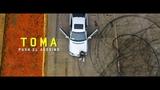 Toma - Push El Asesino - Video Oficial