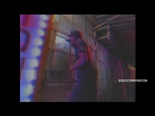 Slim Thug Feat. Sauce Walka, Cam Wallace - Ringin