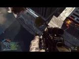 Battlefield 4 на E3 2013 — Геймплей Мультиплеера