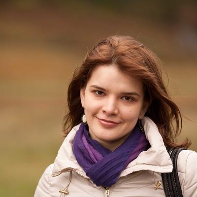 Мария Ломова, 26 декабря 1985, Саратов, id13188439