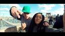Hip Hop - Gabylonia Feat. Silvito 'El Libre'