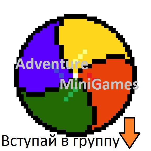аркадные мини игры на комп: