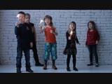 Ассаи - Столько Жизни (официальное видео, 2012)