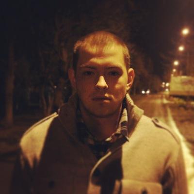 Дмитрий Романов, 4 декабря 1990, Краснодар, id4579306