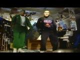 Fu-Schnickens ft. Phife Dawg - La Schmoove(1992)