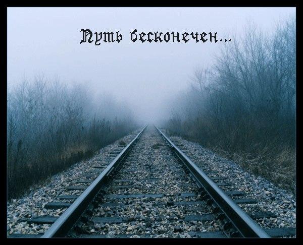 Фото: www.freetorg.com.ua.