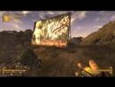 Илья Мэддисон в Fallout New Vegas 08 04 2015 5