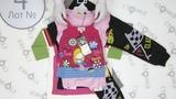 CHILDREN NEW SPRING&ampSUMMER (C&ampA,only kids,reserved,disney,H&ampM,George)4,сток одежда оптом
