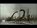 Environnement Le cri d'alarme d'Hubert Reeves