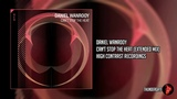 Daniel Wanrooy - Can't Stop The Heat (Extended Mix) High Contrast Recordings